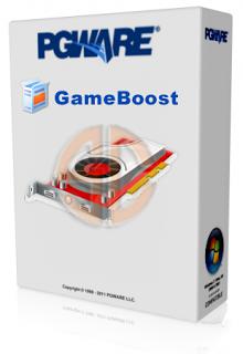 GameBoost 2.8.12.2013 ������ ��� GameBoost[1].png